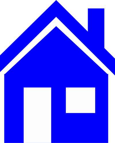 icon-ph-5-6-heimexp