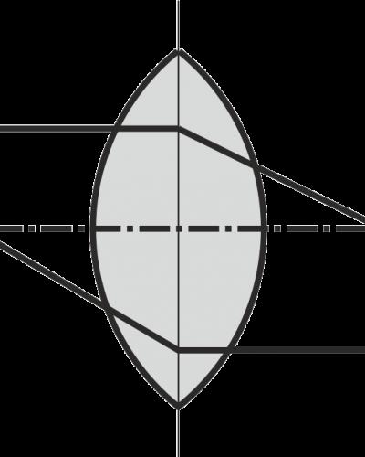 icon-ph-5-6-opt